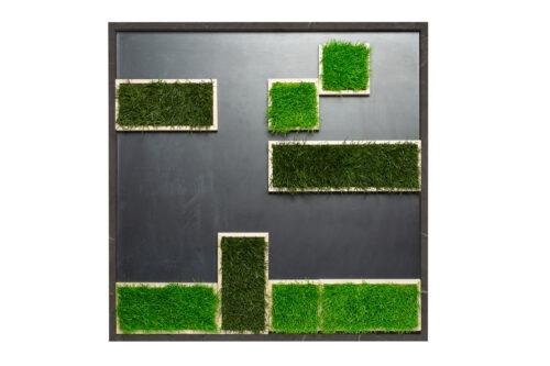 Tetris framework